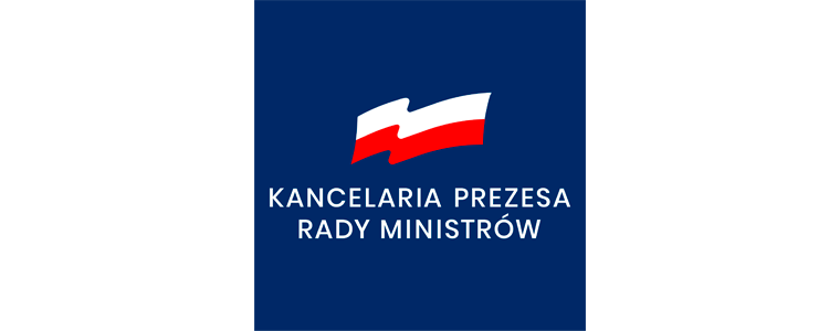 Council of the Prime Minister of the Republic of Poland